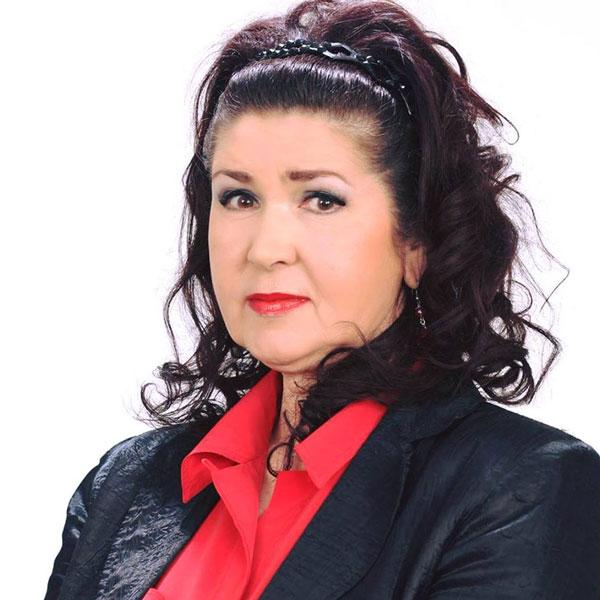 Interview Virginie Médium