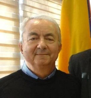 Pierre-Alain Voyant Tarologue