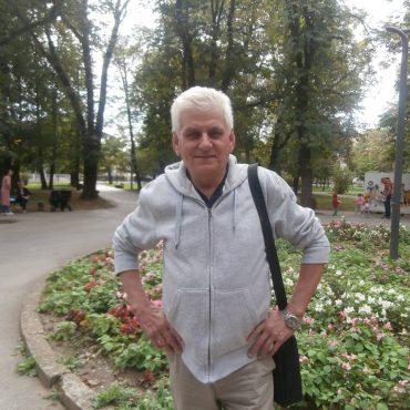 Sébastien Médium par téléphone